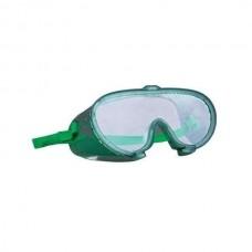 Apsauginiai akiniai su guma GOG IMPACT
