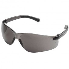 Apsauginiai akiniai nuo saulės MCR BEARKAT SB