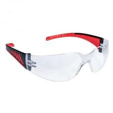 Apsauginiai akiniai žema kaina OO-FARGO