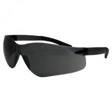 Tamsinti darbo akiniai OO-GEORGIA-S
