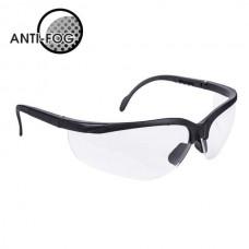 Nerasojantys apsauginiai akiniai OO-IDAHO AF