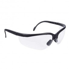 Apsauginiai akiniai gera kaina OO-IDAHO