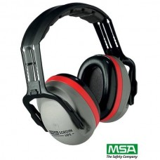 Apsauginės ausinės MSA HPE
