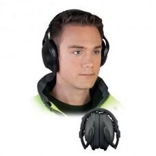 Apsauginės ausinės nuo garso FLEX
