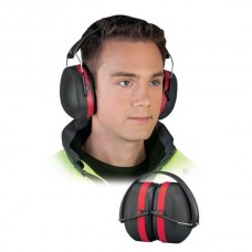 Statybininkų ausinės SUPER