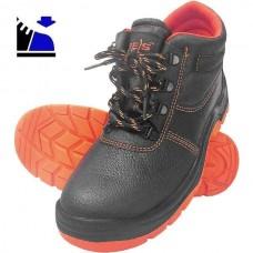 Darbo batai pigiau BRYESK-T-SB