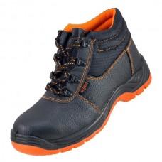 Darbo batai be apsaugų 101 ob