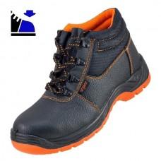 Darbo batai gera kaina 101 sb