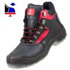 S3 kategorijos batai 102 s3 TPU