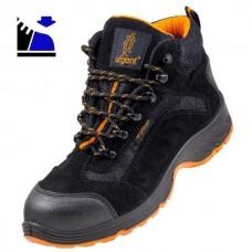 Darbo batai akcija 103 sb