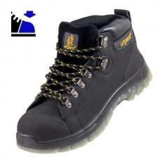 Odiniai darbo batai 114 s1