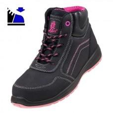 Darbo batai moterims 116 s1
