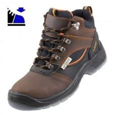 Kokybiški darbo batai pigiau 120 s1 TPU