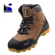 Odiniai darbo batai vyrams 121 s1