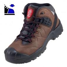 Vyriški darbo batai 131 s1