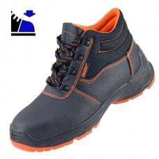 Urgent darbo batai 199 s1