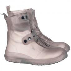 Batų apsauga nuo purvo BCOVER