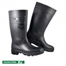 Guminiai batai darbui Fagum Stomil 13157