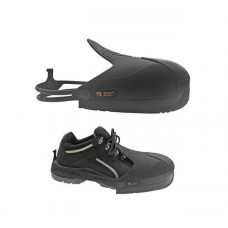 Batų apsauga ROCK SAFETY TOE