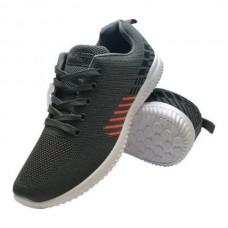Sportiniai batai BSFAST