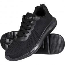 Sportiniai batai BSMUSTA