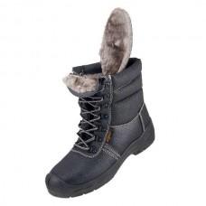 Lengvi žieminiai batai 112 ob
