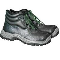 Žieminiai darbiniai batai išpardavimas BRG