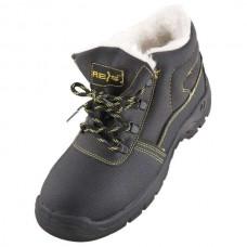 Žieminiai batai be apsaugų BRYES-TO-OB
