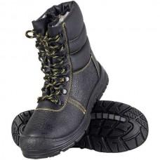 Darbo batai be apsaugų žiemai BRYES-TWO-OB