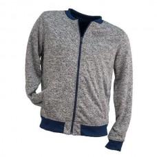 Pigus vyriškas džemperis URG-725 NAVY