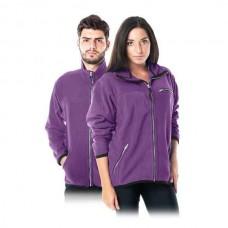 Flisinis džemperis vyrams POLAR-HONEY V