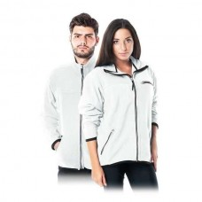 Flisinis džemperis pigiau POLAR-HONEY W