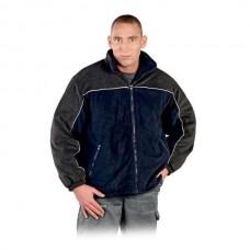 Pašiltintas džemperis POL-POLAREX 3