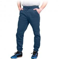 Sportinės kelnės JOGGER G