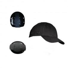 Apsauginė kepurė- šalmas BUMPCAP B