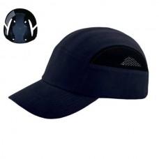 Apsauginė kepurė nuo smūgių