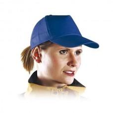 Pigi kepurė su snapeliu CZ N