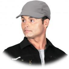 Vyriška universali kepurė CZFREE s