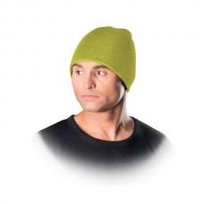 Šilta kepurė CZMODERN JZ