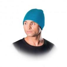 Megzta kepurė CZMODERN TU