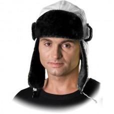 Kailinė kepurė CZOEXTREME WB