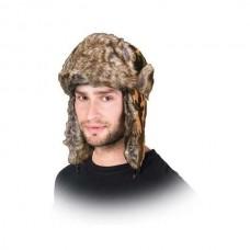 Ausinė kepurė CZOFOREST MO