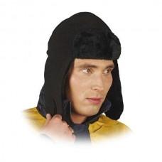 Vyriška kepurė žiemai CZOPAPA B