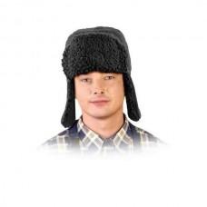 Kepurė su kailiu CZOPOLA B