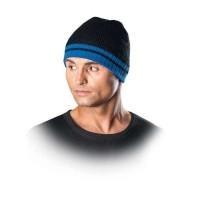 Kepurės ir pošalmiai