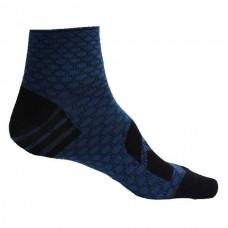 Kojinės su nespaudžiančiu krašteliu MIGD97118j