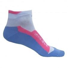 Pigios kojinės moterims WIGD71550d