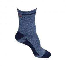 Pigios kojinės vyrams MIYD-68514