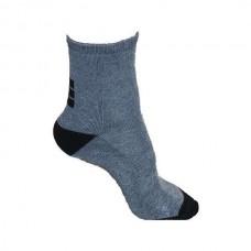 Vyriškos kojinės MQYD-97067
