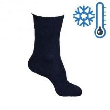 Angoros šiltos kojinės YMS-18520
